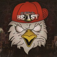 Purchase Jay Bezel - The Philadelphia Beast Vol. 2