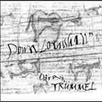Purchase Odran Trummel - Down Louishill