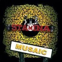 Purchase Stamina - Musaic