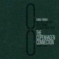 Purchase Tomas Franck - The Copenhagen Connection