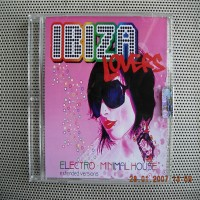 Purchase VA - VA - Ibiza Lovers