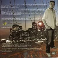 Purchase VA - DJ Ames Presents Raw Talent Volume 1 CD2