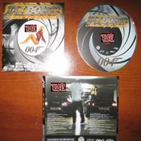 Purchase DJ Bond - DJ Bond-Absolute Hip-Hop Rnb Vol.4 (Bootleg)