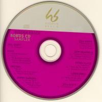 Purchase VA - Hidden Beach Recordings (CD Sampler)
