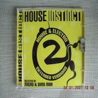 Purchase VA - VA - House Instinct 2