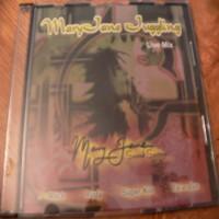 Purchase Mary Jane SoundSystem - Mary Jane SoundSystem-MaryJane Juggling (Live Mix) Bootleg