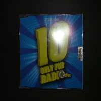 Purchase VA - PC Disc Only For Radio October