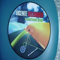 Purchase vicente belenguer - a confused lover