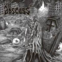 Purchase Abscess - Horrorhammer