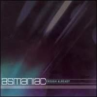 Purchase Asmaniac - Enough Already