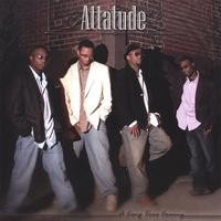 Purchase Attatude - Long Time Coming