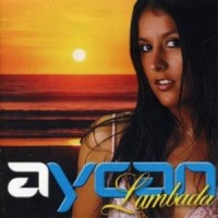 Purchase Aycan - Lambada