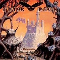 Purchase Black Hawk - Dragonride