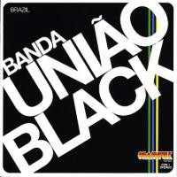 Purchase Banda Uniao Black - Banda Uniao Black