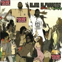 Purchase Blind Alphabetz - African Rhythms (CDM)
