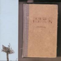 Purchase Bridge 61 - Journal