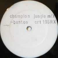 Purchase Buju Banton - Champion (Jungle Mix)