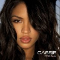 Purchase Cassie - Me and U