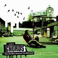 Purchase the chords - The Garden Around The Mansion