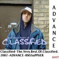Purchase Classified - The Very Best Of Classified