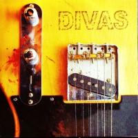 Purchase D.I.V.A.S - Divas
