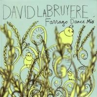 Purchase David LaBruyere - Farrago Dance Mix