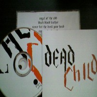 Purchase Dead Child - Dead Child