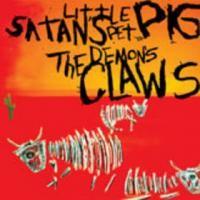 Purchase Demon's Claws - Satan's Little Pet Pig