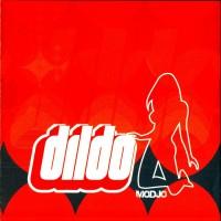 Purchase Dildo - Modjo