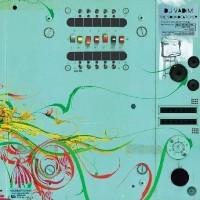 Purchase DJ Vadim - The Sound Catcher