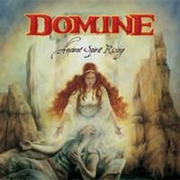Purchase Domine - Ancient Spirit Rising