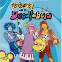 Purchase Doodlebops - Rock & Bop With The Doodlebops