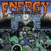 Purchase Energy - Punch The Clock