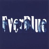 Purchase EverBlue - EverBlue