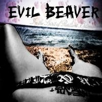 Purchase Evil Beaver - In the Spirit of Resilient Optimism (ep)