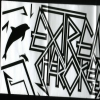 Purchase Extreme Cherokee - Self Titled