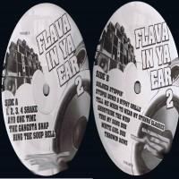 Purchase Flava in Ya Ear - Vol. 2 (Bootleg Vinyl)