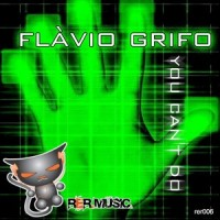 Purchase Flavio Grifo - You Can't Do