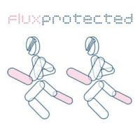 Purchase Flux - Protected CDS