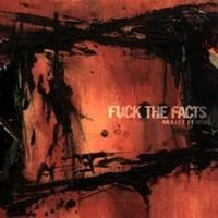 Purchase Fuck The Facts - Mullet Fever (remastered, 2005)