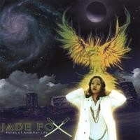 Purchase Jade Fox - Ashes Of Another Life