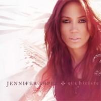 Purchase Jennifer Lopez - Que Hiciste (CDS)