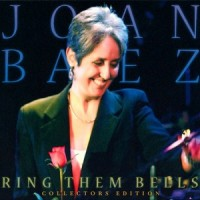 Purchase Joan Baez - Ring Them Bells (Collectors Edition) CD1