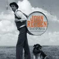 Purchase John Reuben - Word of Mouth