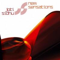 Purchase Joti Sidhu - New Sensations
