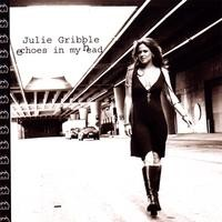 Purchase Julie Gribble - Echoes in My Head