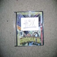 Purchase Lil Wayne - Birdman Jr. (Best Of Lil Wayne)