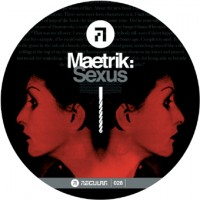 Purchase Maetrik - Sexus