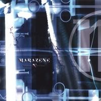 Purchase Marazene - MachiNation