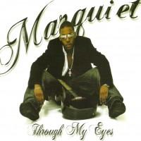 Purchase Marquiet Pettis - Through My Eyes